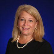 Mrs. Eileen Lewis : School Principal